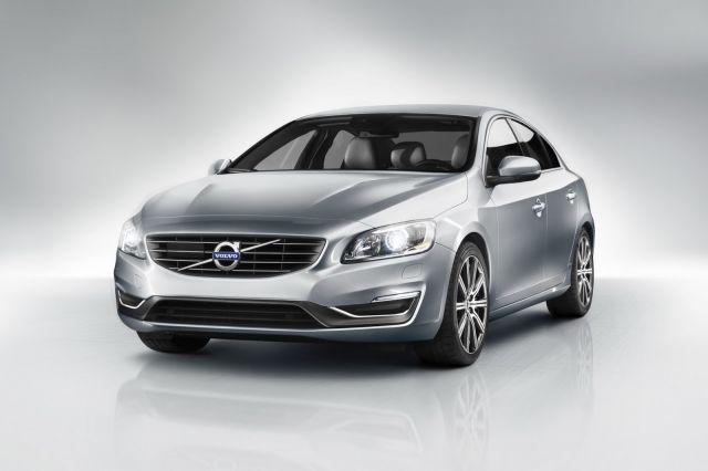 alb_53_56_2014-Volvo-S60-V60-XC60-1%5B2%5D.jpg